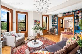 apartment creative downtown brooklyn apartments for sale