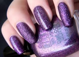 purple nail polish designs related post from best gel nail