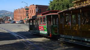 360 Hyde Street San Francisco by File Cable Car De Powell Hyde 9436215044 Jpg Wikimedia Commons
