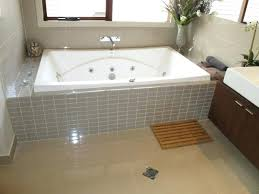 small bathroom ideas with bathtub bathroom shelf designs and ideas that support openness and stylish