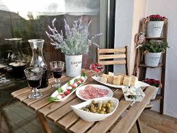 cuisines hornbach home am stadtgraben apartment hornbach
