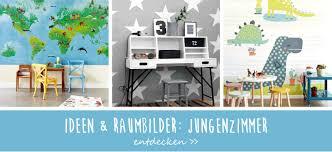 ideen kinderzimmer ideen für baby und kinderzimmergestaltung im fantasyroom onlineshop