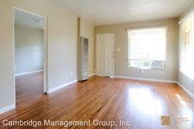 San Diego Laminate Flooring Apartments Near San Diego Mesa College College Student Apartments