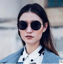 discount 70s fashion women 2017 70s fashion women on sale at