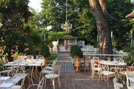 fienile fluo bologna 4 places for a summertime dinner the in bologna my