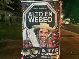 Chilean Memes - alto en exploring chilean memes nutrition and the fiestas patrias