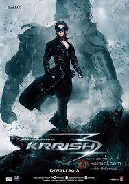 krrish 3 brand new poster released koimoi