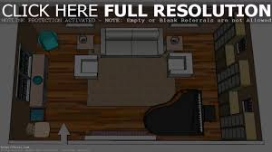 tekchi marvelous floor plan creator free online 7 preschool best