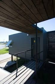 shipping container homes 2 x shipping containers the container