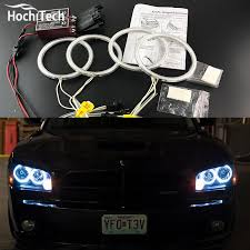 halo lights for dodge charger 2013 compare prices on dodge charger 2006 shopping buy low
