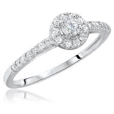 gold engagement rings 500 gorgeous engagement rings 500 engagement ring and wedding