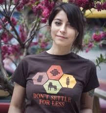 Settlers Of Catan Meme - love like enamel settlers of catan