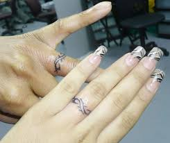 marriage tattoos for couples previous image image