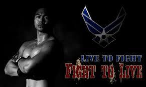 incirlik airman lives to fight fights to live u003e incirlik air base