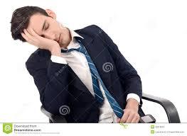 How To Sleep In A Chair How To Sleep In A Chair The Sleep Chair Sit Sleep Relax Or Get