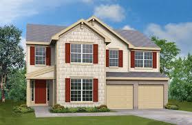fulton 103 drees homes interactive floor plans custom homes