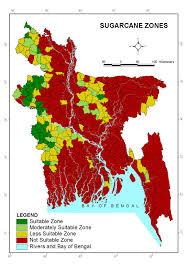 Map Of Bangladesh Map Bd Map Bd Map Bdo Map Bd Dhaka Map Bdl Map Bda