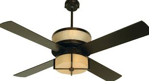 48 Inch Ceiling Fan With Light 48 Inch Ceiling Fans With Lights Fan Light And Remote Discover The