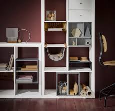 libreria kallax my favorite new items coming to ikea in february gravity home