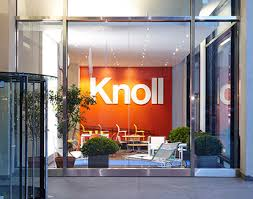 knoll home design store nyc bpm select the premier building product search engine retail