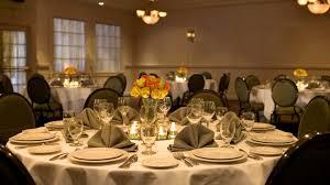 kansas city wedding venues kansas city weddings sheraton suites county club plaza