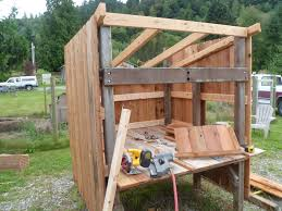 backyard chicken coop designs 7 tanto nyam get chicken coop design