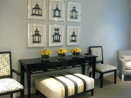 home decor accents stores fantastic home decor accent pieces ideas or accent pieces house