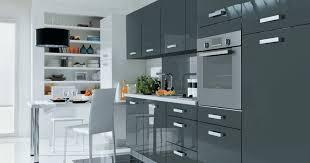 magasin de cuisine pas cher magasin de meuble cuisine pas cher idée de modèle de cuisine