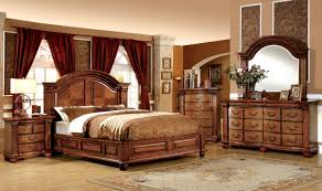 furniture of america cm7738ek cm7738n cm7738d cm7738m bellagrand 4