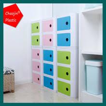 Plastic Cabinets Plastic Cabinets Plastic Cabinets Direct From Zhejiang Chaojin