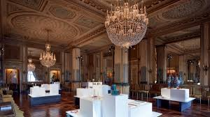 design at the palace u2022 atelier swarovski palazzo crespi