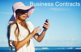 100 mobile contracts uk carphone warehouse business business