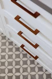 158 best tile images on pinterest bathroom ideas bathrooms and