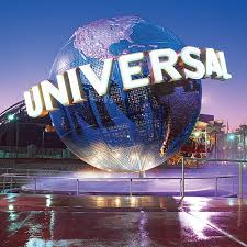 Map Of Universal Studios Orlando by Universal Orlando Resort 812 Photos U0026 313 Reviews Amusement