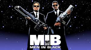 men in black 4 official trailer 1 2018 will smith youtube