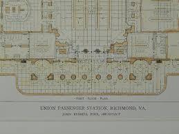 100 richmond floor plan redrow house floor plans house