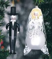 de carlini glass ornaments