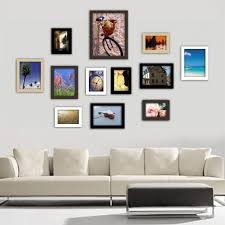 living room large canvas prints from digital photos large wall
