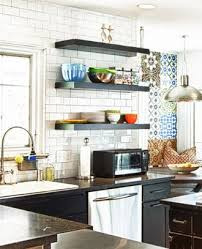 Rental Kitchen Makeover - temporary solutions for your rental kitchen wayfair