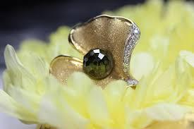 inele aur gold bijuterii din aur argint diamante bijuteria gold