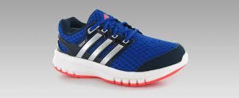 kids sambas kids adidas footwear at sportsdirect