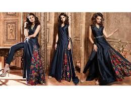 designer dresses dresses for womens indo western gown designer dr