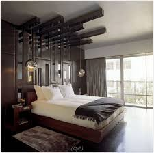 Modern Interior Design Ideas Fascinating 20 Latest Bedroom Designs Decorating Design Of The 25