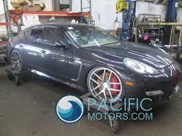 2008 Porsche Cayenne - set 8 engine direct ignition coil 4 8 v8 m4870 porsche cayenne