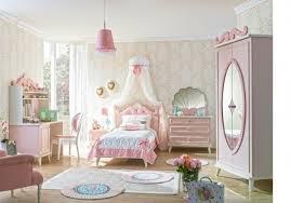 chambre a theme romantique déco chambre romantique 97 nancy 24251330 dans photo