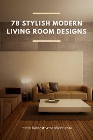 1748 best living room ideas images on pinterest chandelier