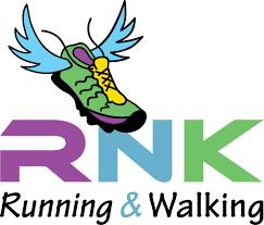thanksgiving 5k turkey day 5k fun run walk parker parks and recreation