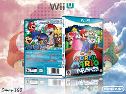 super mario bros u amazon black friday what games are you guys looking forward to ign boards