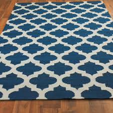 Area Rugs In Blue by Area Rug Awesome Rug Runners 8 X 10 Area Rugs And Blue Trellis Rug