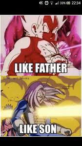 Dragon Ball Z Meme - dragon ball z meme zwarriorsmeme twitter